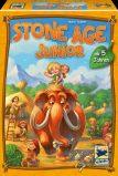 2016_stoneagejunior_3D
