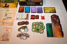 7-divu-sveta-duel-material2