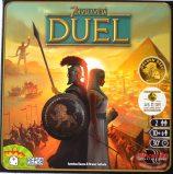 7-divu-sveta-duel-boxcz