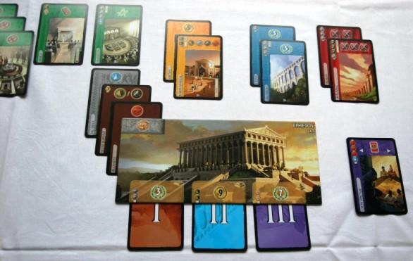 7_divů_světa-hra