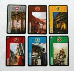 7_divů_světa-karty