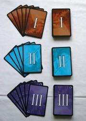 7_divů_světa-karty-rub