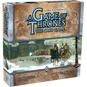 A-Game-of-Thrones-Card-Game-1ed-box