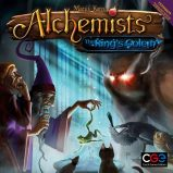 alchymisti-golem-boxen