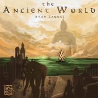 Ancient-World-box