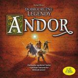 andor-box