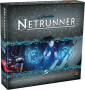 android-netrunner-box