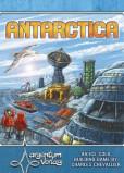 Antarctica-box