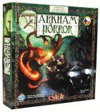arkham-horror-boxcz