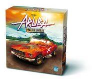aruba-box