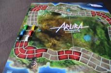 Aruba-hra-start