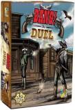 Bang-Duel-boxen