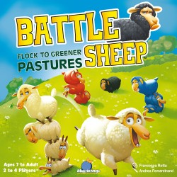 Battle-Sheep-box