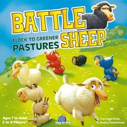 Battle-Sheep-box