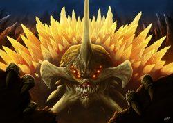 Battle-for-Nethervein-demon