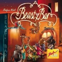 Beasty-Bar-box
