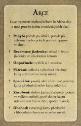 Besneni-Drakuly-akce-prehled