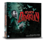 Besneni-Drakuly-box3D