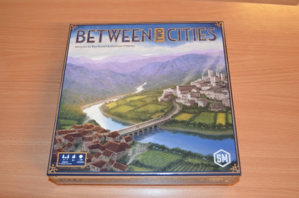 Between-two-cities-box