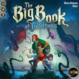 Big-Book-of-Madness-box