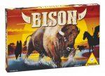 Bison-box