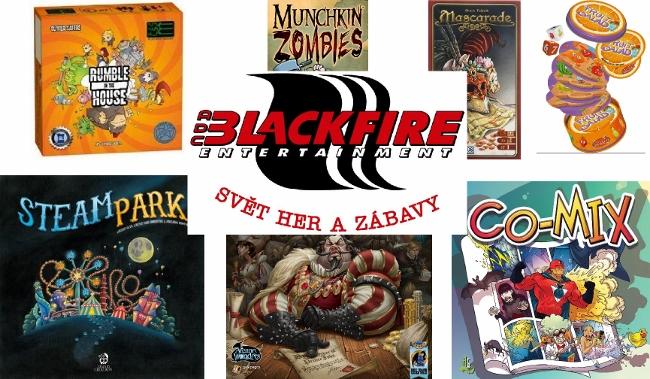 Blackfire-chystá-se2015-náhled