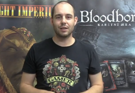 Hraj TV: Blackfire odpovídá na časté dotazy