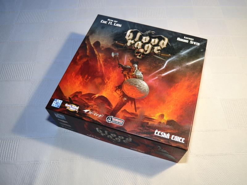 blood-rage-box-nahled