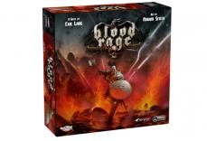 Blood-Rage-box-novinka-nahled