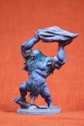 Blood-Rage-figurka