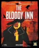 Bloody-Inn-box
