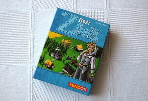 Bozi-zbozi-box-nahled