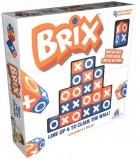 Brix-boxen