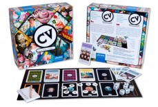 CV-hra-box-náhled