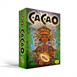 Cacao-box3D