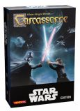 Carcassonne-Star-Wars-box3d