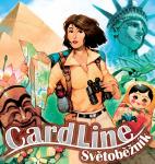 Cardline-Svetobeznik-Box_predni
