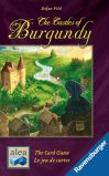 castles-of-burgundy-card-game-box