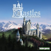 Castles-of-Mad-King-Ludwig-box