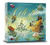 celestia-box