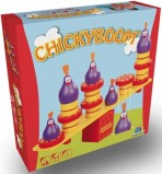 Chickyboom-boxen3D