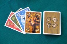 cirkus-na-koleckach-karty-zvirata