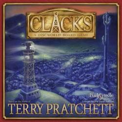 Clacks-Discworld-box