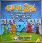 Club-2-box