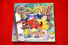 Co-Mix-box