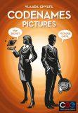 codenames-pictures-boxen