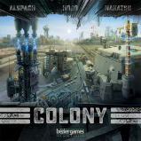colony-box
