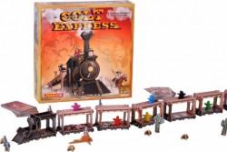 Colt-Express-box-vlak-náhled