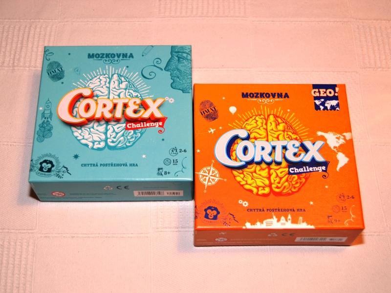 cortex-2-box-nahled