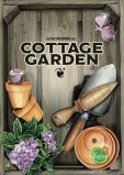 cottage-garden-boxen